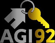 AGI92 – chasseur immobilier Paris et Ouest parisien